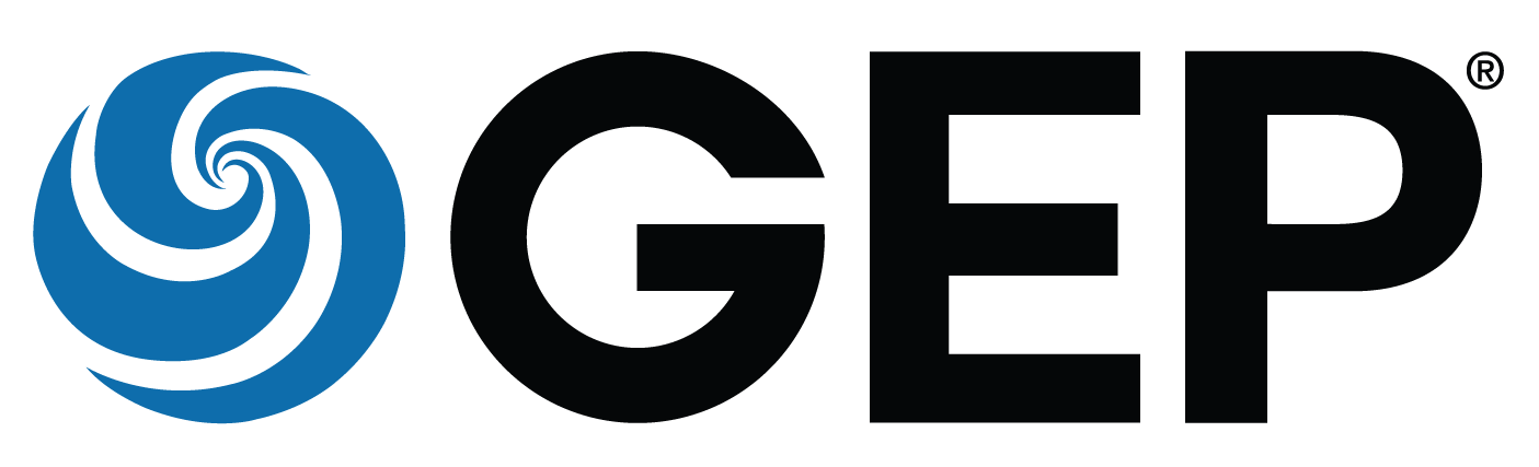 GEP_Logo_2020_Color.png